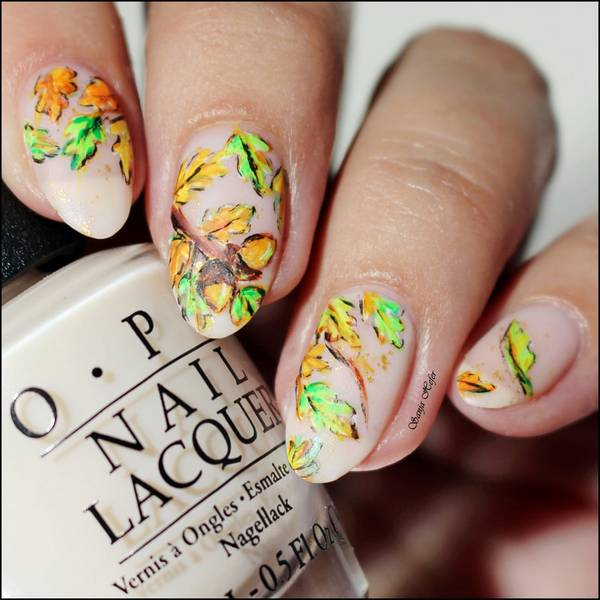 JamAdvice_com_ua_fall-leaves-nail-art-17