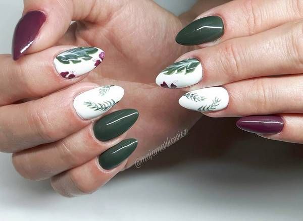 JamAdvice_com_ua_fall-leaves-nail-art-20