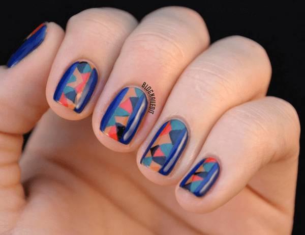 JamAdvice_com_ua_geometric-nail-art-02