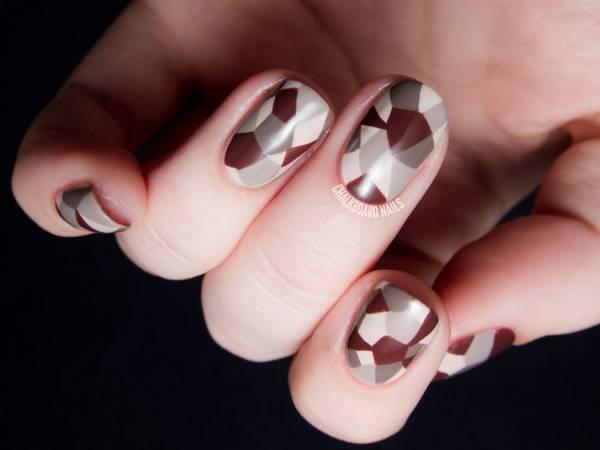 JamAdvice_com_ua_geometric-nail-art-03