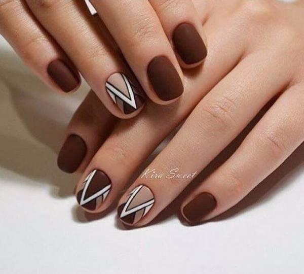 JamAdvice_com_ua_geometric-nail-art-08