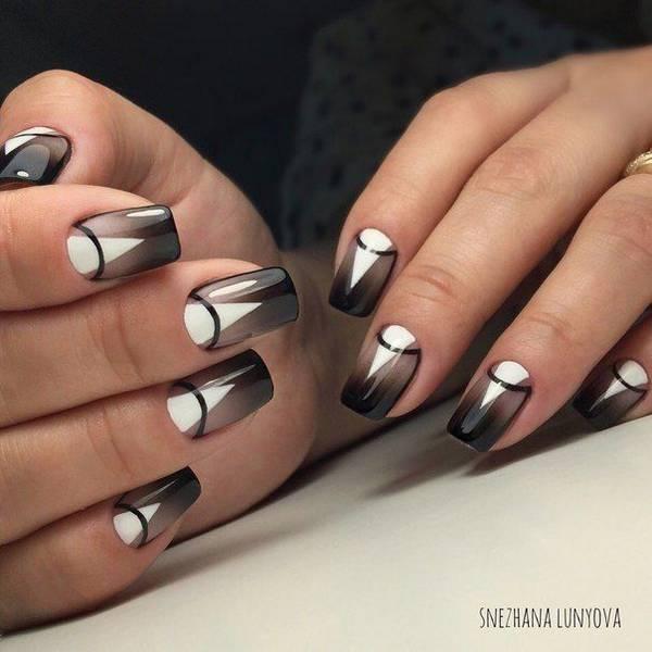 JamAdvice_com_ua_geometric-nail-art-09