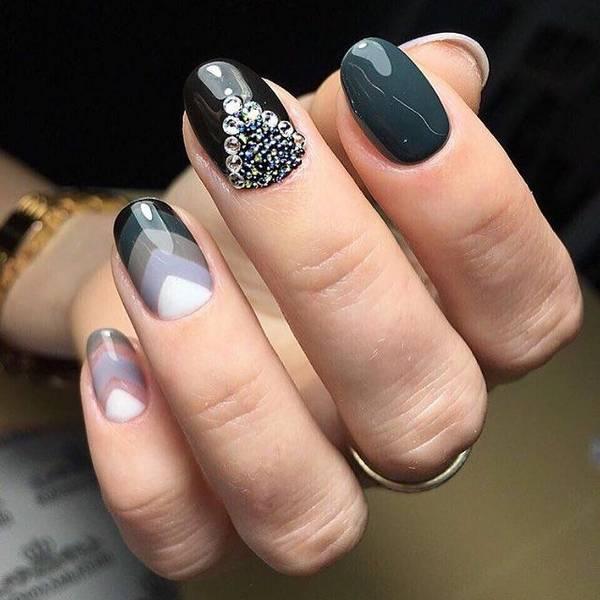 JamAdvice_com_ua_geometric-nail-art-10