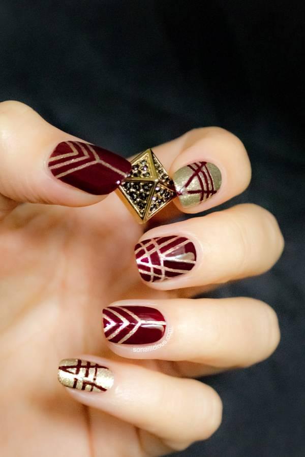 JamAdvice_com_ua_geometric-nail-art-13