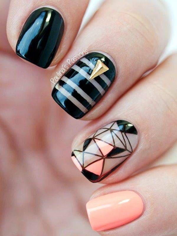 JamAdvice_com_ua_geometric-nail-art-14