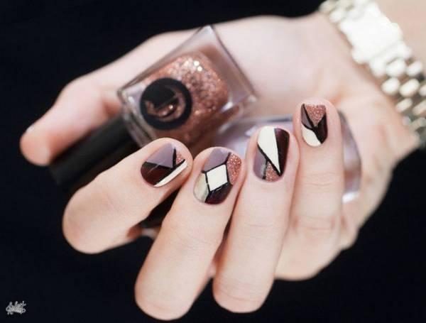 JamAdvice_com_ua_geometric-nail-art-15