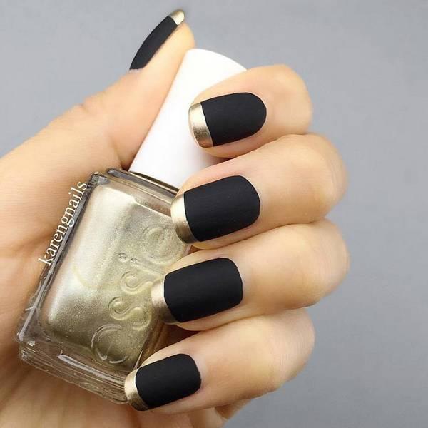 JamAdvice_com_ua_matte-nail-art-07