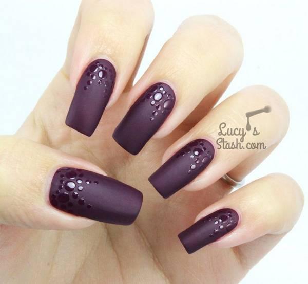 JamAdvice_com_ua_matte-nail-art-08