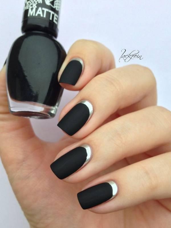 JamAdvice_com_ua_matte-nail-art-09