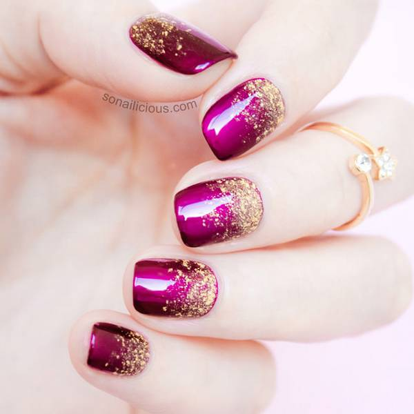 JamAdvice_com_ua_must-try-for-fall-nail-art-01