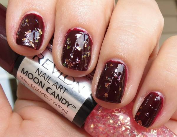JamAdvice_com_ua_must-try-for-fall-nail-art-16