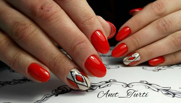 JamAdvice_com_ua_must-try-for-fall-nail-art-19