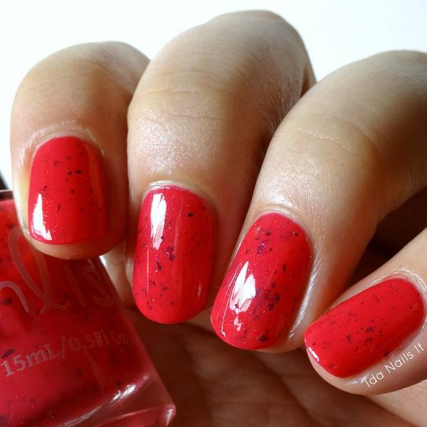 JamAdvice_com_ua_must-try-for-fall-nail-art-20