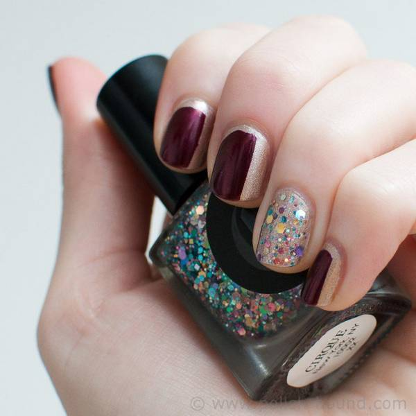 JamAdvice_com_ua_must-try-for-fall-nail-art-23
