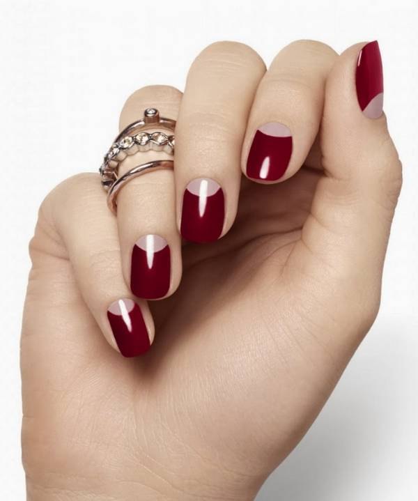 JamAdvice_com_ua_must-try-for-fall-nail-art-24