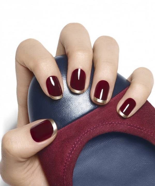 JamAdvice_com_ua_must-try-for-fall-nail-art-26