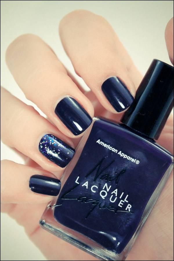 JamAdvice_com_ua_navy-nail-art-01