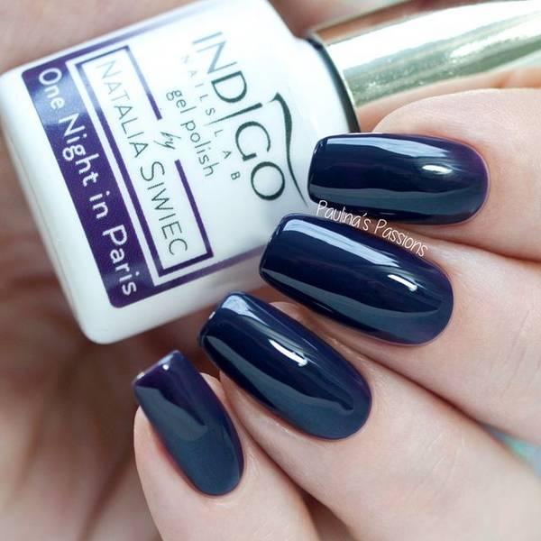 JamAdvice_com_ua_navy-nail-art-02