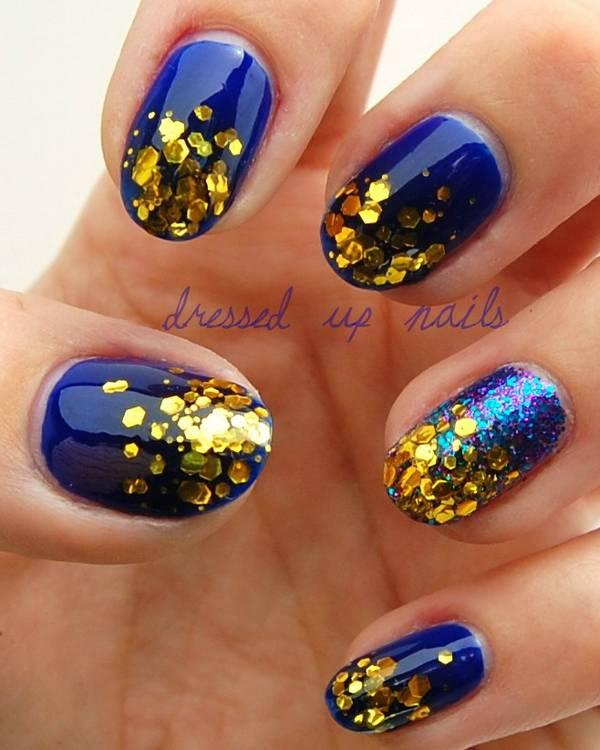 JamAdvice_com_ua_navy-nail-art-03