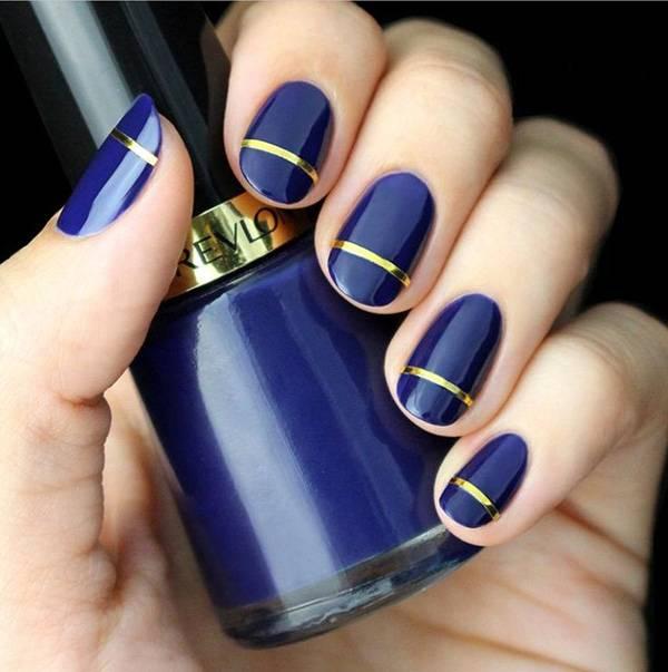 JamAdvice_com_ua_navy-nail-art-09