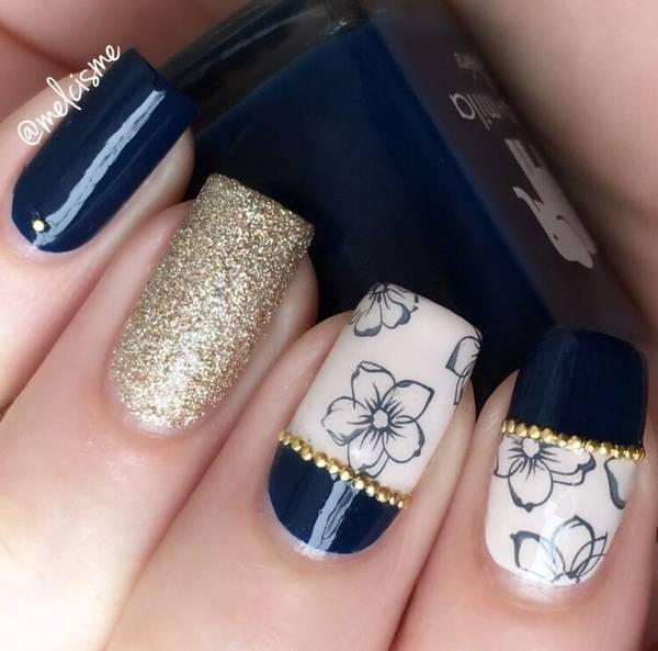 JamAdvice_com_ua_navy-nail-art-11