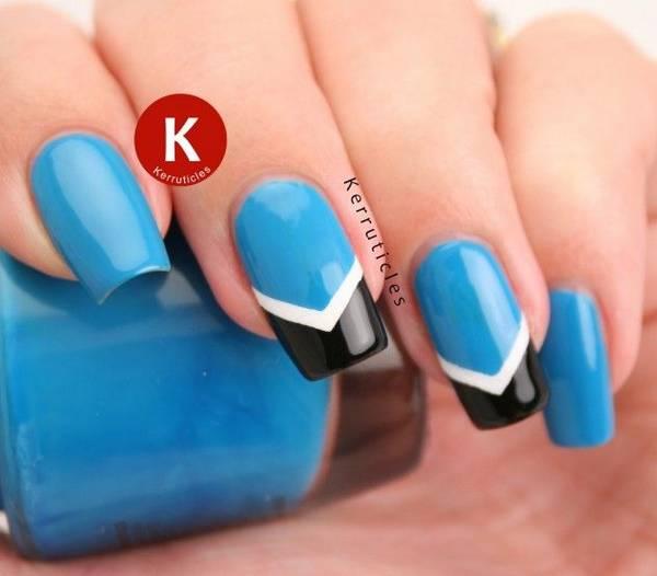 JamAdvice_com_ua_navy-nail-art-16