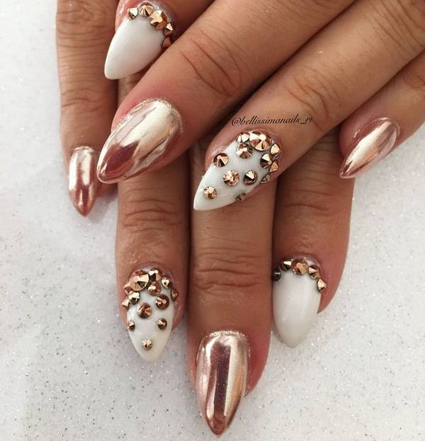 JamAdvice_com_ua_rose-gold-chrome-nail-art-02