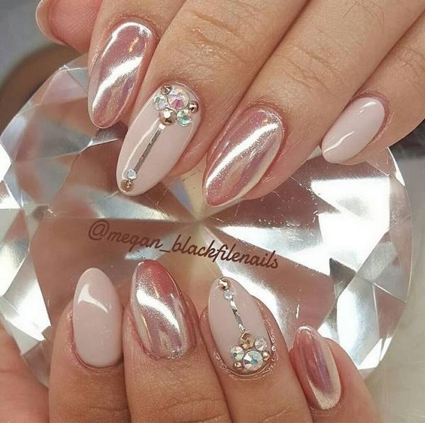 JamAdvice_com_ua_rose-gold-chrome-nail-art-05