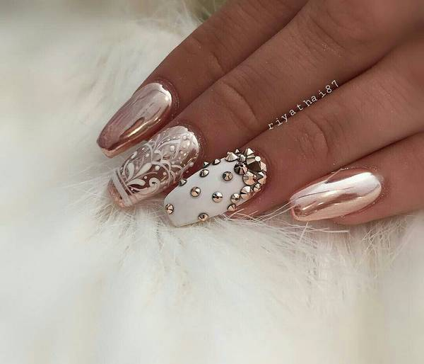JamAdvice_com_ua_rose-gold-chrome-nail-art-06