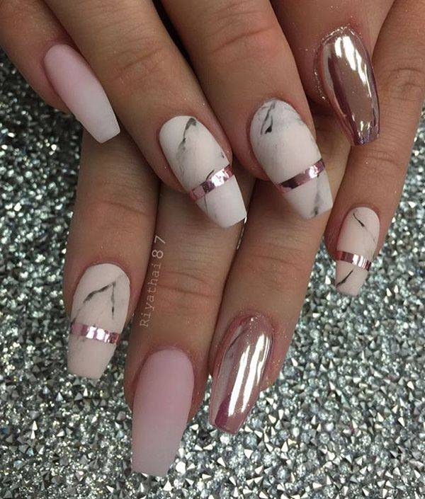 JamAdvice_com_ua_rose-gold-chrome-nail-art-07