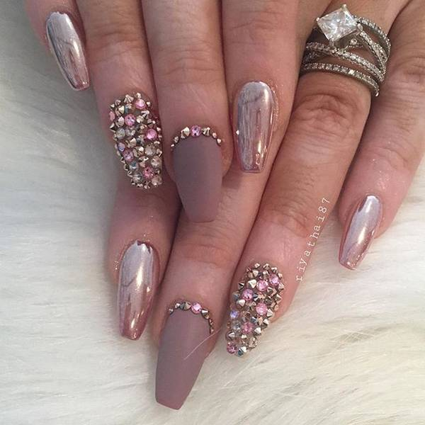 JamAdvice_com_ua_rose-gold-chrome-nail-art-10