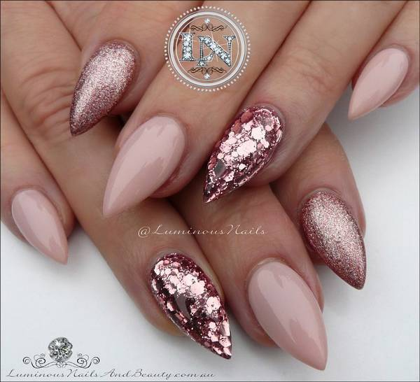 JamAdvice_com_ua_rose-gold-chrome-nail-art-13