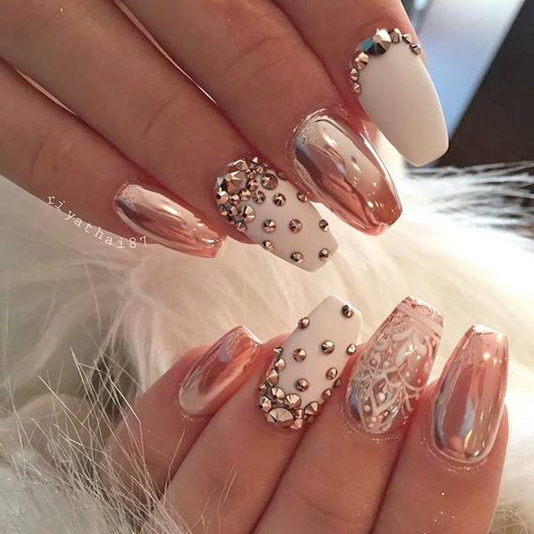 JamAdvice_com_ua_rose-gold-chrome-nail-art-14