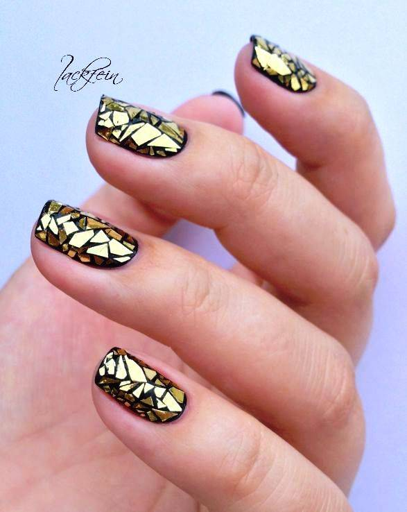 JamAdvice_com_ua_shattered-glass-nail-art-03