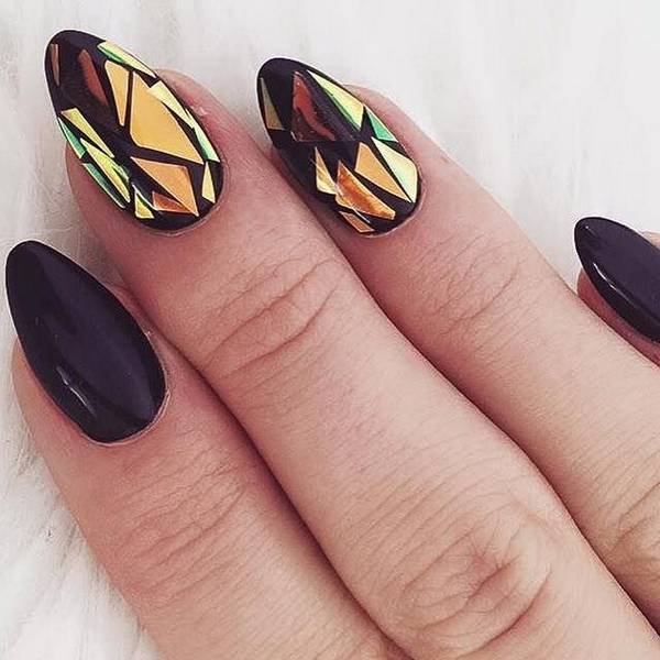 JamAdvice_com_ua_shattered-glass-nail-art-08