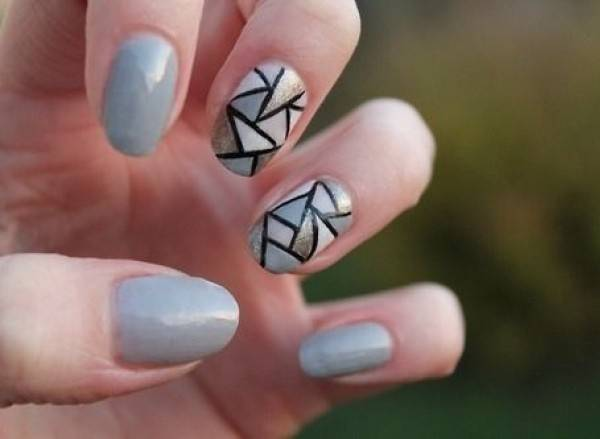 JamAdvice_com_ua_stained-glass-nail-art-01