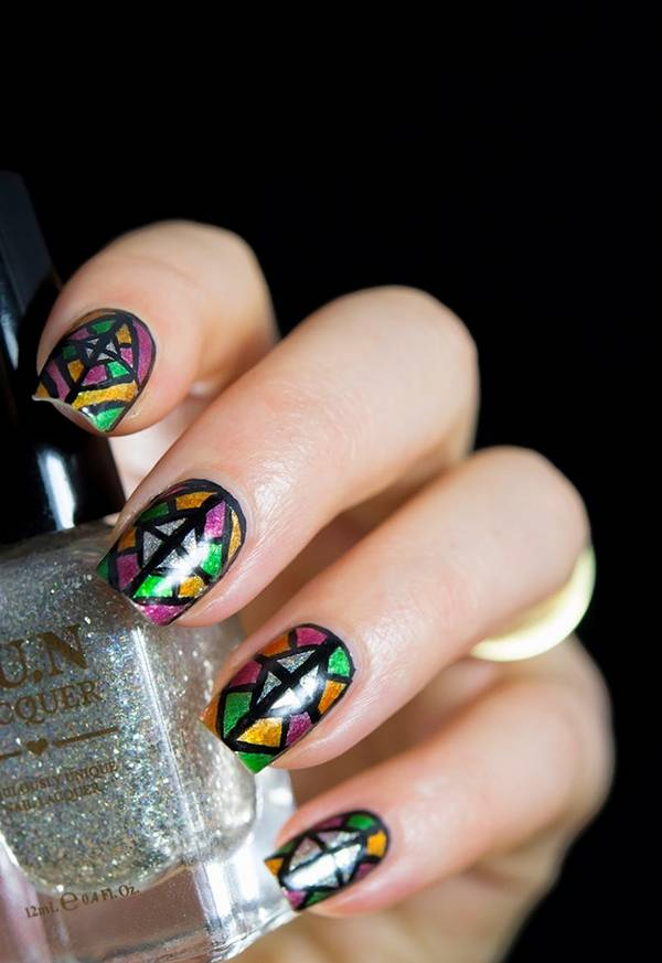 JamAdvice_com_ua_stained-glass-nail-art-02