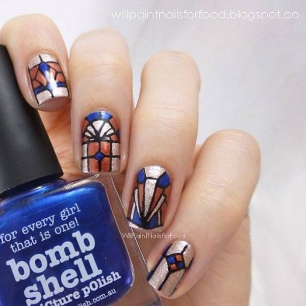 JamAdvice_com_ua_stained-glass-nail-art-03