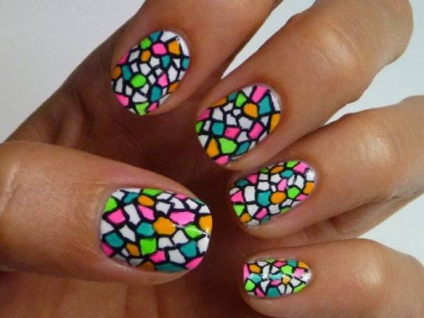 JamAdvice_com_ua_stained-glass-nail-art-04