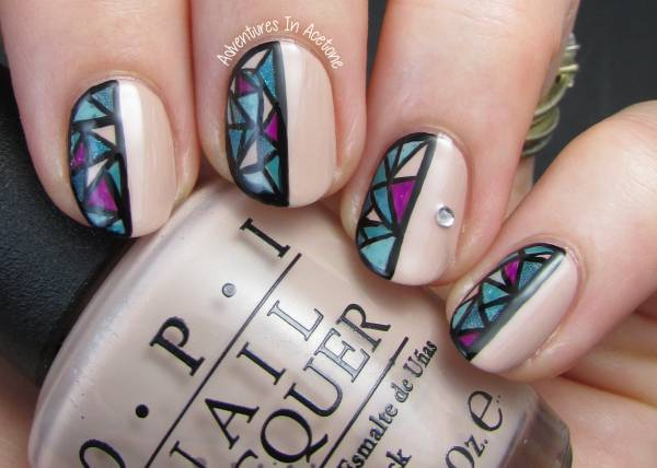 JamAdvice_com_ua_stained-glass-nail-art-07