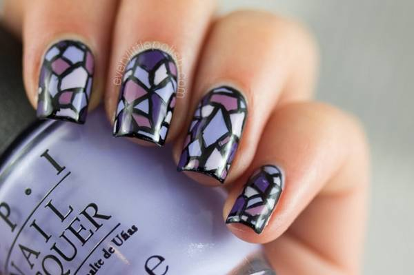 JamAdvice_com_ua_stained-glass-nail-art-08