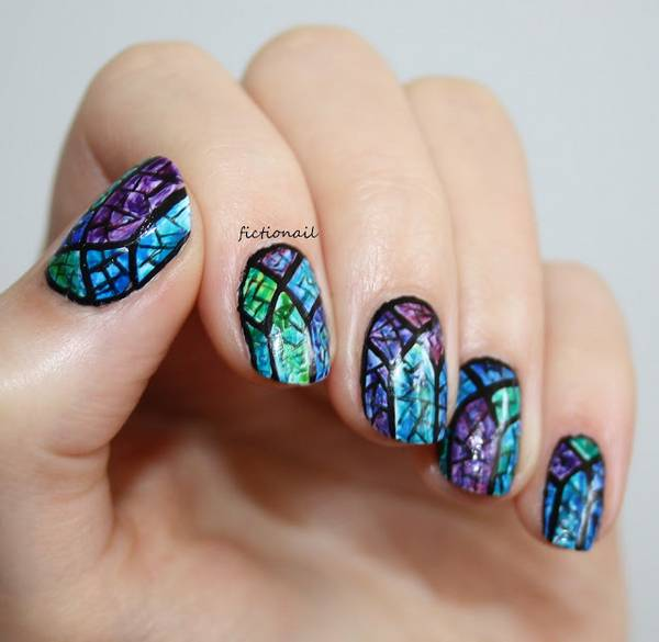 JamAdvice_com_ua_stained-glass-nail-art-09