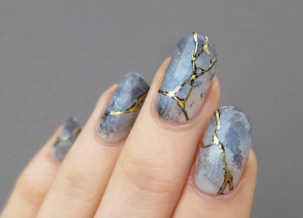 JamAdvice_com_ua_stone-marble-nail-art-01