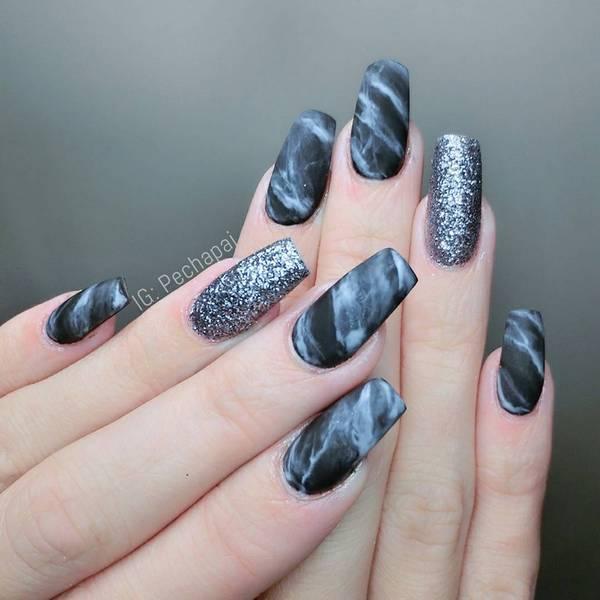 JamAdvice_com_ua_stone-marble-nail-art-08