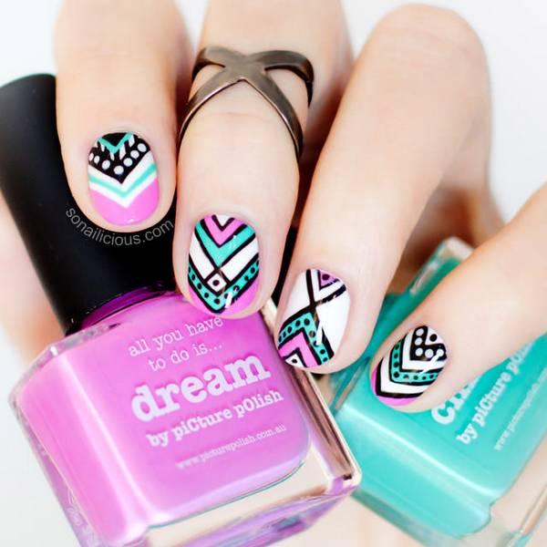 JamAdvice_com_ua_tribal-nail-art-02
