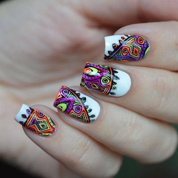 JamAdvice_com_ua_tribal-nail-art-03
