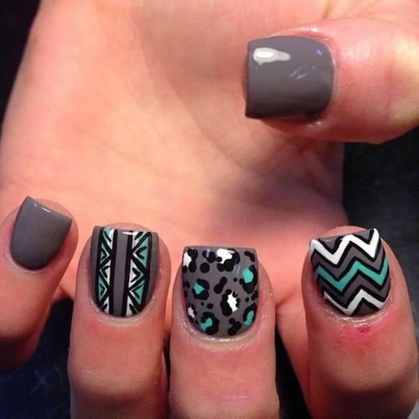 JamAdvice_com_ua_tribal-nail-art-06