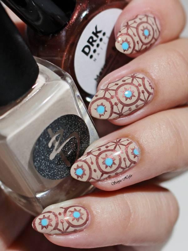 JamAdvice_com_ua_tribal-nail-art-12