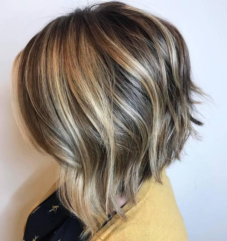 JamAdvice_com_ua_asymmetrical-bob-hairstyles-02