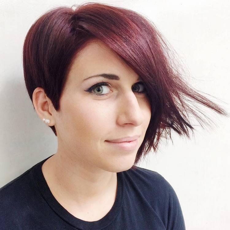 JamAdvice_com_ua_asymmetrical-bob-hairstyles-03